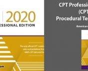 CPT 2020 Professional Edition PDF